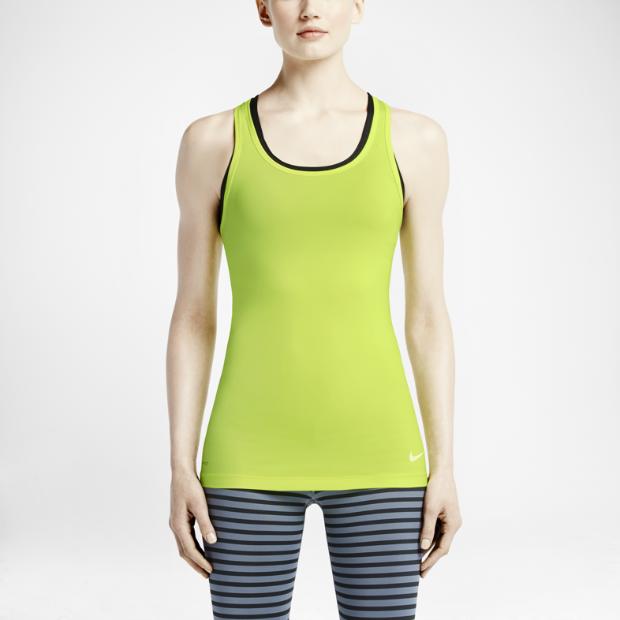 Bluzy damskie - sportowe modele