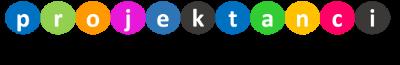 Projektanci do usług