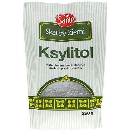 sante-ksylitol-250g-.jpg