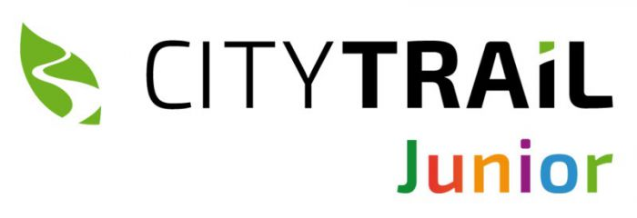 City Trail Junior logo