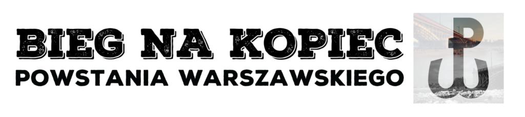 logo-bieg-na-kopiec