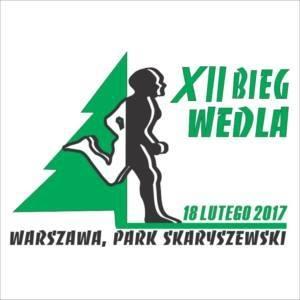 Bieg Wedla Zabiegane.com