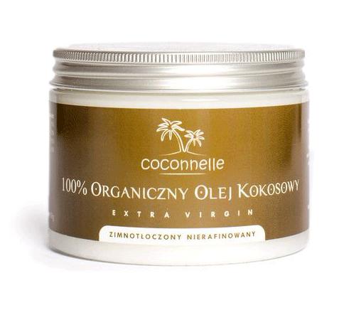 100-organiczny-olej-kokosowy