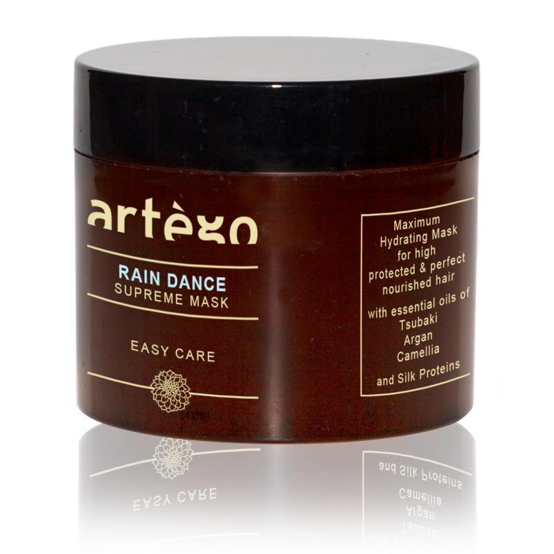2128-thickbox_default-rain-dance-maska-intensywnie-nawilzajaca-150-ml-artego