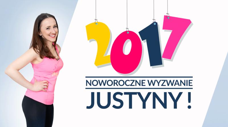 noworoczne_wyzwanie_jg_bez-button