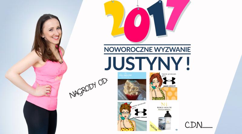 noworoczne_wyzwanie_JG_4_NAGRODY-OD_FB_WP