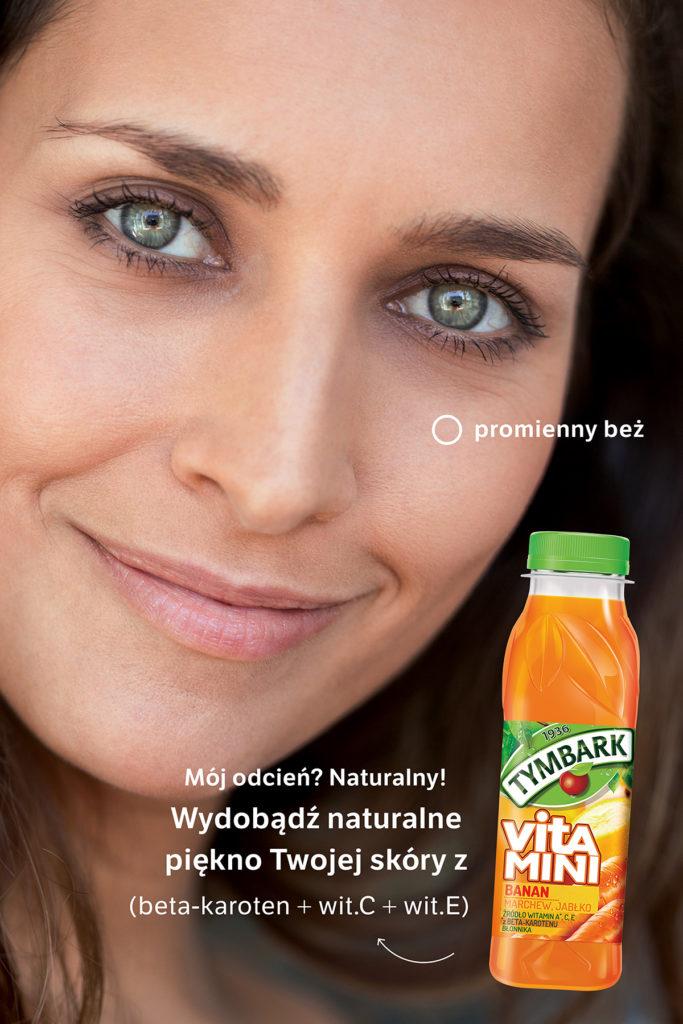 vitamini_KV_promienna_v1