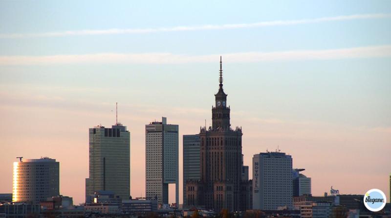 Pałac Kultury i Nauki - Zabiegane.com