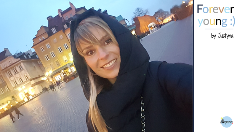 Derma roller Clarena Zabiegane.com