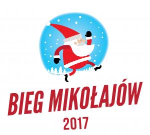 Bieg Mikołajów Zabiegane.com