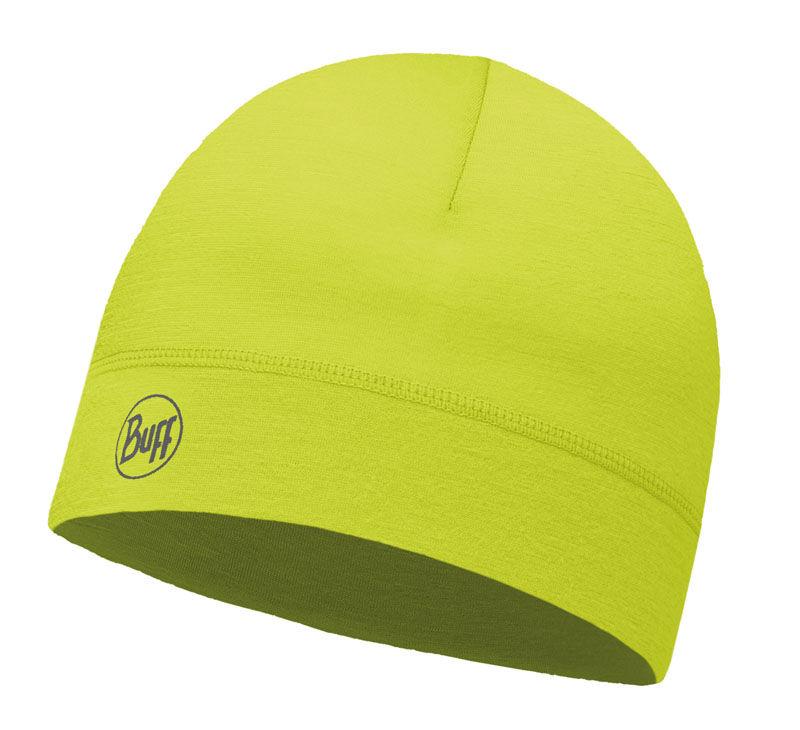 prezent dla biegacza czapka Buff Zabiegane.com
