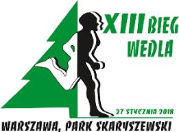 Bieg Wedla 2018 - Zabiegane.com