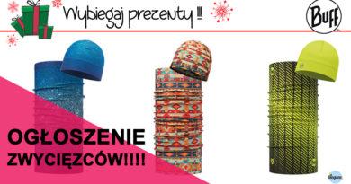 ogłoszenie zwycięzców Zabiegane.com