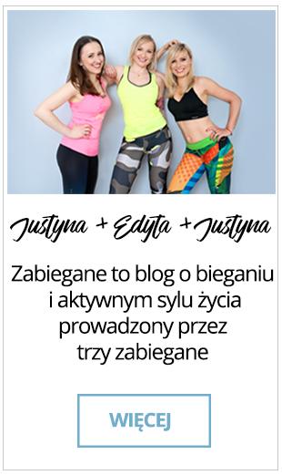 o nas Zabiegane.com
