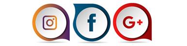 Zabiegane.com na Socialmedia