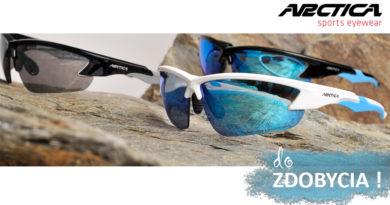 okulary arctica Zabiegane.com
