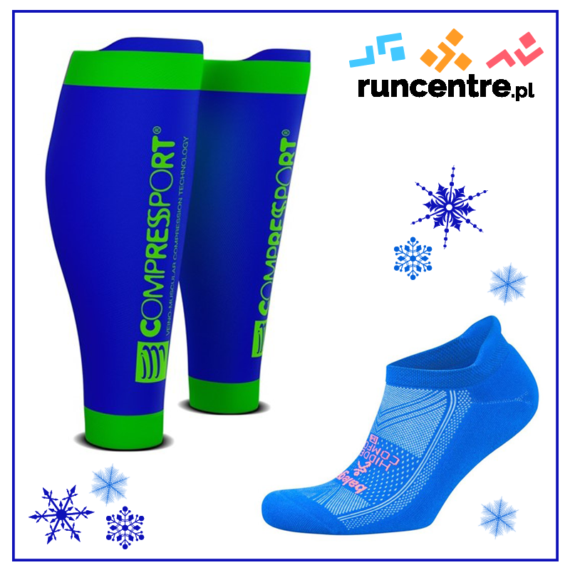 Compressport Zabiegane.com
