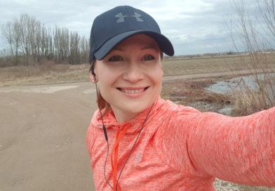 Dlaczego warto biegać na wiosnę?