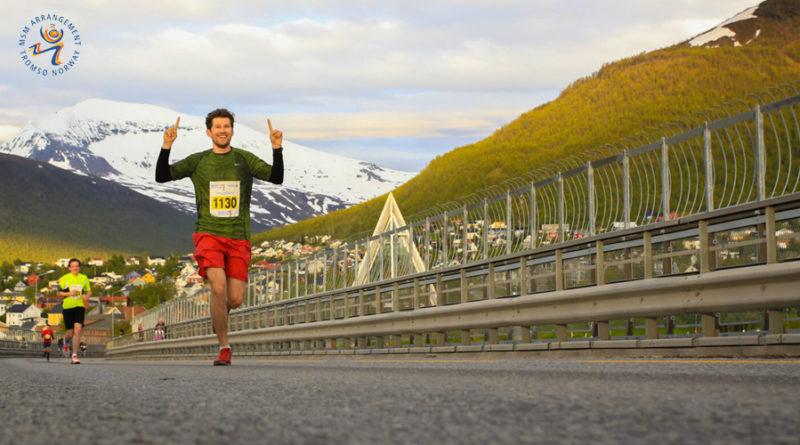 półmaraton dnia polarnego Zabiegane.com