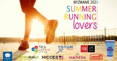 #summerrunninglovers