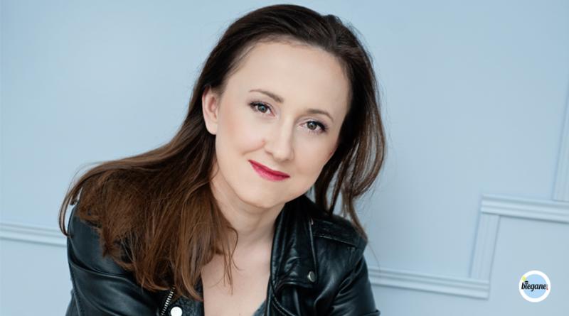 Justyna Zabiegane.com